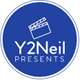 Y2Neil Presents: Forest Gump (Done In 60 Seconds) - archived