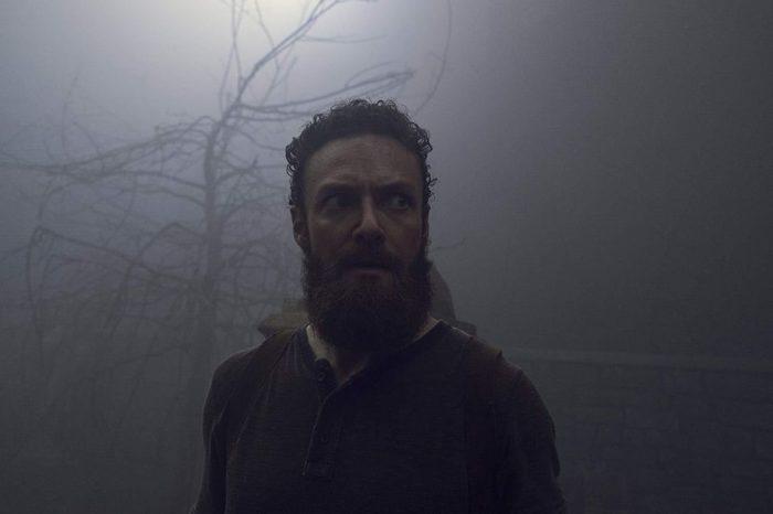 The Walking Dead – Season 10, Episode 8 (The World Before)