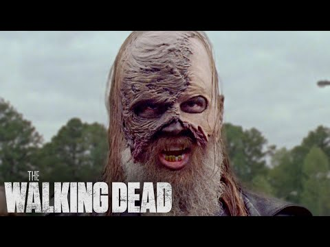 Trailer: The Walking Dead Season 10 Episode 16 (A Certain Doom)