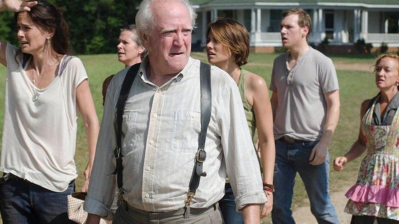 The Walking Dead Rewatch – Season 2, Episode 5 (Chupacabra)